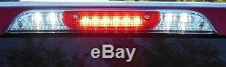 2015-2019 F-150 OEM Genuine Ford Parts LED 3rd Brake Lamp Light NEW