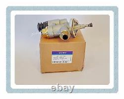 3936306 Diesel Fuel Lift Pump FitsDodge RAM Pickup 1994-1998 Cummins 5.9L 6BT