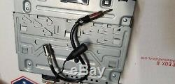 BMW E36 RADIO PIONEER 325 328 323 318 95 96 97 98 99 Z3 OEM STOCK Plug Harness
