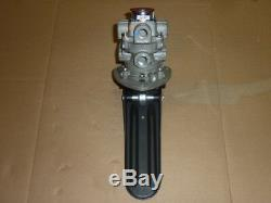 Bendix T-290181 E-6 Truck Foot Brake Valve Assembly Part Genuine OEM 5018969 E6