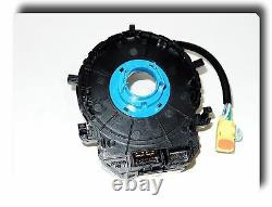 Clock Spring Fits OEM# 93490-3Q120 Hyundai Elantra 11-13 Sonata 2009-2015