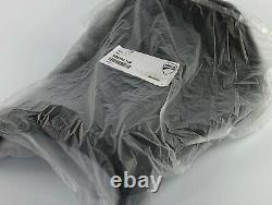 DUCATI 998 Final Edition Genuine OEM Monoposto Seat New, Part No. 59510271B