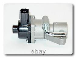 Exhaust Gas Recirculation EGR Valve Fits Ford Mazda Mercury