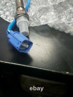 Genuine HONDA CIVIC'04'05 A/F Ratio Sensor OEM Part No. 36531-PLM-306