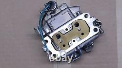 Genuine OEM Kawasaki CARBURETOR-ASSY 15003-7041 15003-7077