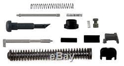 Glock Upper Slide Parts For Glock 19 Gen 3 Genuine OEM Part 9mm
