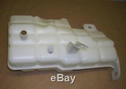 Impala SSCoolant Recovery TankCaprice12528777RoadmasterFleetwood1994-1996