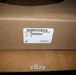 Impala SSHood Release Cable102592651994-1996CapriceNIBRoadmasterFleetwood