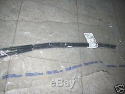 Impala SSOpti-Spark Vent Vacuum HarnessLT1 Caprice9C1BuickOEM GM12555323