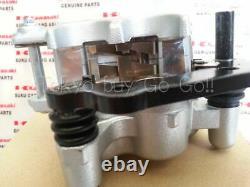 Kawasaki KX100 KX85 Front Brake Caliper 43080-0008 NEW Genuine OEM Parts