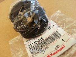 Kawasaki Z1 KZ1000 KZ900 Spark Advancer 21148-010 NEW Genuine OEM Parts 1973-81