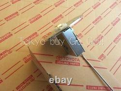 Land Cruiser Fuel Sender Gauge NEW Genuine OEM Parts FJ40 FJ45 BJ40 / 1969-80