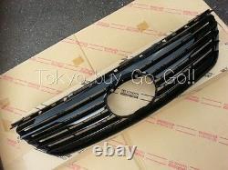 Lexus GS450h Art Works Radiator Grille NEW Genuine OEM Parts