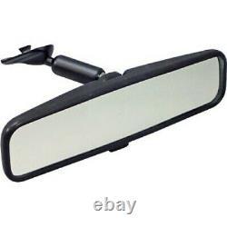 MAZDA RX-7 RX7 FD3S Interior Room Rear View Mirror & Base Set OEM Genuine Parts