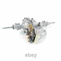 New Genuine Oem Hydro Gear Part # 618-0319 Lt Series Hydrostatic Transaxle