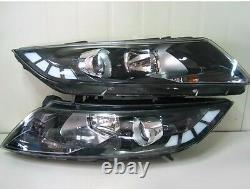 OEM Genuine Parts Front Head Light Lamp Assy LH RH for KIA 2011 2013 Optima K5