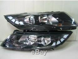 OEM Genuine Parts Front Head Light Lamp Assy LH RH for KIA 2011 2015 Optima K5