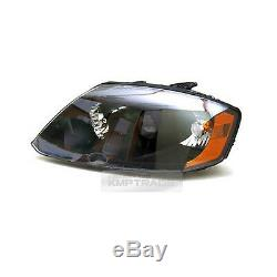 OEM Genuine Parts Head Light Lamp Assy LH for HYUNDAI 2002-2006 Tiburon Tuscani