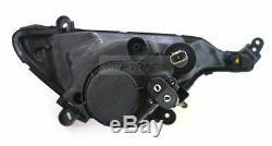 OEM Genuine parts Fog Light Lamp Cover SET for HYUNDAI 13-17 Genesis Coupe