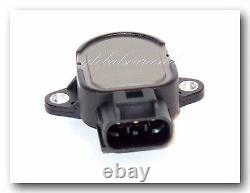 OE Spec Throttle Position Sensor TPS FitsPontiac Vibe 4Runner Corolla Celica &