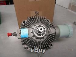 Oem Genuine Walker Mower Part 5025 CC Hydrostatic Transmission
