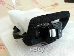 Toyota 4Runner Back Door Gate Power Motor Lock NEW Genuine OEM Parts 2003-2009