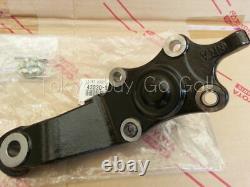 Toyota 4Runner Lower Ball Joint LH RH set NEW Genuine OEM Parts