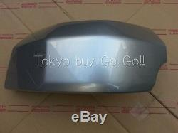 Toyota FJ Cruiser Right Rear Bumper End Cap NEW Genuine OEM Parts