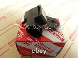 Toyota Levin Trueno AE111 20V Black Top MAP Sensor Genuine OEM Parts 89420-12140