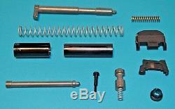 Upper Slide Parts For Glock 19 Gen 3 9mm Slides Genuine OEM Glock Parts