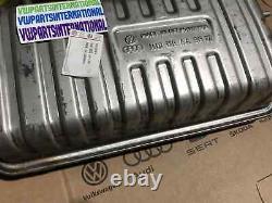 VW Golf MK3 GTI 16V ABF Rear Silencer Back Box Exhaust Genuine NOS OEM Part