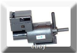 Vacuum Switching Valve Evap Solenoid Valve FitsMazda 626 Millenia MPV Protege &