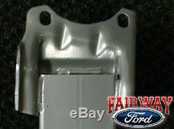 2011-2014 Mustang Boss 302 Bar Oem D'origine Ford Pièces Strut Tower Brace Nouveau