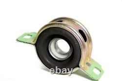 Ae86 Drive Shaft Center Support Bearing (oem) Genuine Toyota Part (oem)