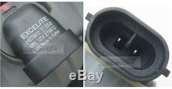 Assemblée Lampe Véritable Pièces Oem Antibrouillard Avant Pour Hyundai 2011 2017 Veloster