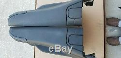 Bmw E36 Arrière Porte Panneaux Enceinte De Couverture 325 328 323 318 Convertible 96 97 98 Oem
