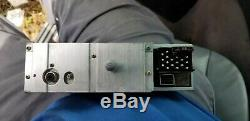Bmw E36 Oem Usine Radio Stock Alpine C33 325 328 323 318 94 95 96 97 98 99 Z3