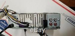 Bmw E36 Radio Pioneer 325 328 323 318 95 96 97 98 99 Z3 Oem Stock Plug-harnais