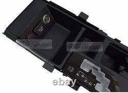 Couvercle De Console De Plancher Centre De Shifter Pièces Oem Pour Hyundai 2011-2014 Sonata Yf I45