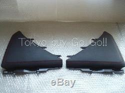 Fr-s Toyota 86 Gt86 Zn6 Subaru Brz Genouillères Pour Console Oem Nouveau Véritable Pièces