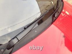 Honda CIVIC Eg6 Eg4 Avant Pare-brise Essuie-glace Bras Ensemble Oem Diversion Pièces Authentiques