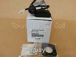 Kawasaki Ninja 900 Zx900 Jauge De Carburant 52005-5017 Nouvelles Pièces Oem Authentiques