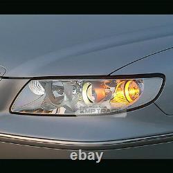 Lampe De Phare Avant Véritable Oem Lh Assemblage Pour Hyundai 2006 07 08 09 Azera