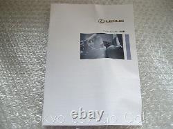 Lexus Gs250 Gs350 Gs450h Accoudoir Intérieur Nouveaux Véritables Pièces Oem 2012-15
