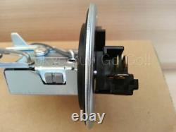Mazda Rx7 Rx-7 Fuel Sender Gauge New Genuine Oem Parts 1984-1985