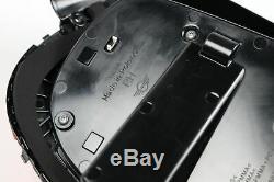 Mini Cooper F55 14- Véritable Feux Arrière À Led Lampes Paire Gauche Union Jack Right