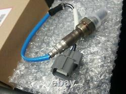 Nouveau Sensor Cr-v O2 Véritable Honda ('02'05) Oem Part # 36531-ppa-305
