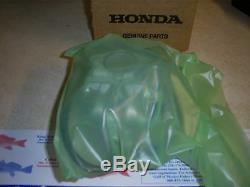 Nouvelle Honda D'origine Oem 250 Recon Tout Neuf Dans La Boîte Carburateur 2005-2006- Atv