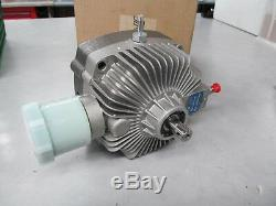 Oem Véritable Walker Mower Partie 5026 Cw Transmission Hydrostatique