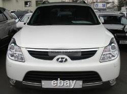 Pièces D'origine Lampe Frontale À Tête Halogène Lh Rh Pour Hyundai 2007-2013 Veracruz